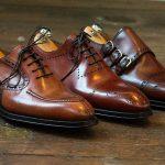 Hallott már a cipőszárítóról?