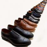 Mi mindenre használható fel egy cipőszárító?
