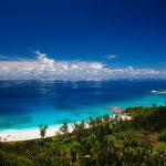 Meglepetéseket tartogat a Seychelles szigetek utazás