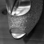 A női cipő elegáns vagy sportos darabjai