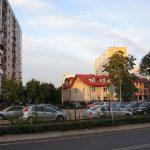 Eladó ház Szolnok belvárosában is