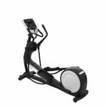 Bomba formába hozzák a fitness eszközök