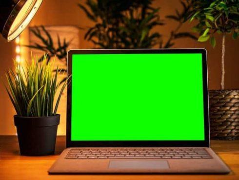 laptopok részletre