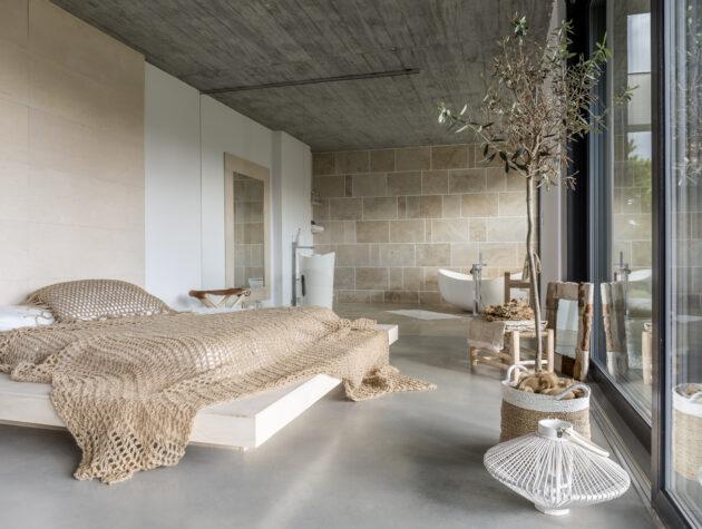 luxus házak