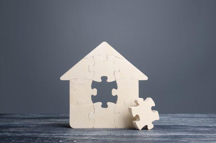 olcsó házak